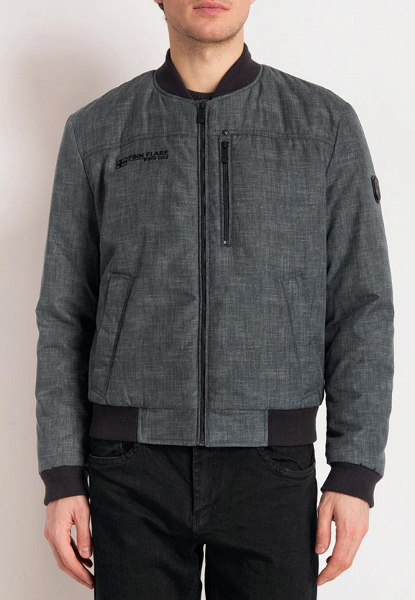 Куртка утепленная Finn Flare Finn Flare MP002XM0YF4M куртка утепленная finn flare finn flare mp002xw13nol