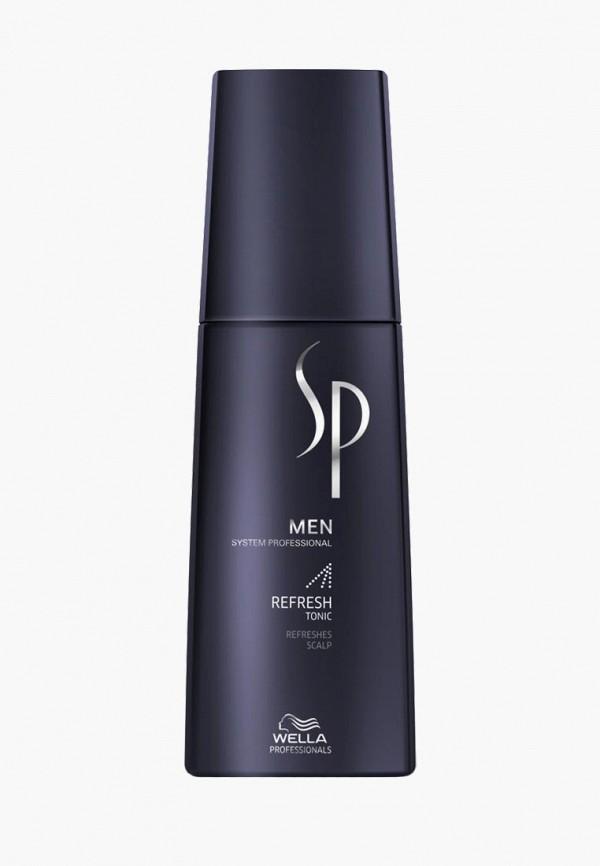 Тоник для волос Wella SP Wella SP MP002XM0YF66