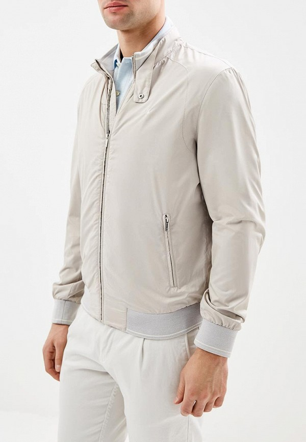 Куртка Cudgi Cudgi MP002XM0YF8A брюки cudgi cudgi mp002xm0yf8e