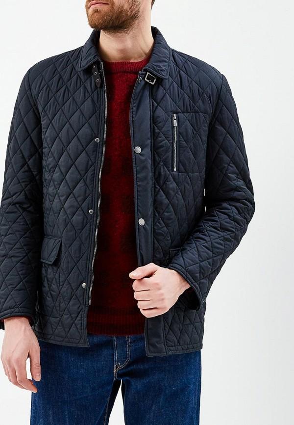 все цены на Куртка утепленная Cudgi Cudgi MP002XM0YF8B онлайн