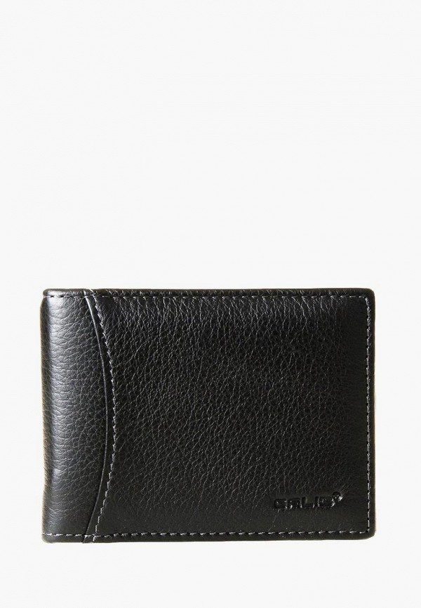 мужской кошелёк galib