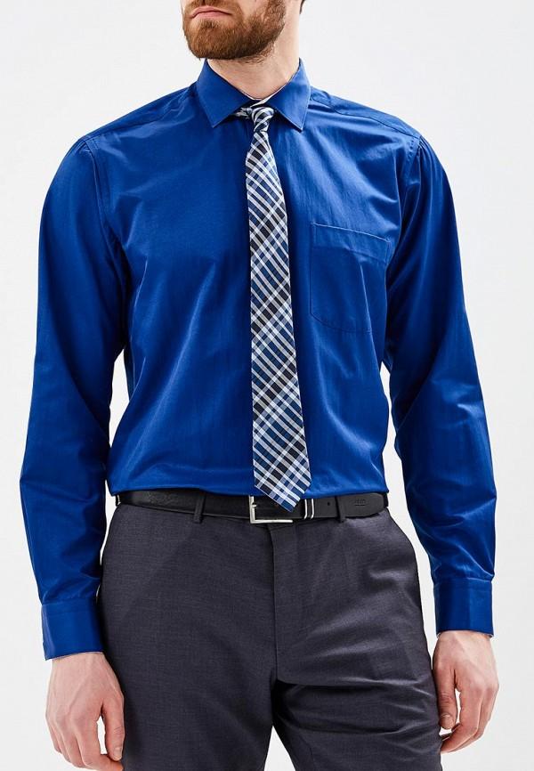Рубашка Biriz Biriz MP002XM0YFAQ рубашка biriz biriz mp002xm0yfcp