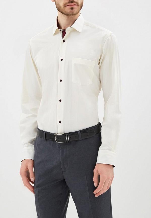 Рубашка Biriz Biriz MP002XM0YFAS рубашка biriz biriz mp002xm23tmd