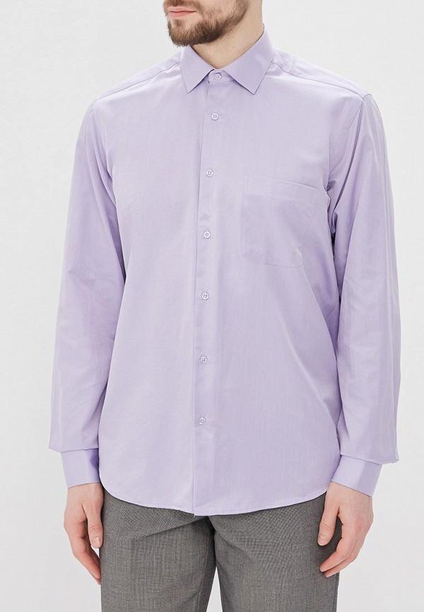 Рубашка Biriz Biriz MP002XM0YFAU рубашка biriz biriz mp002xm23tmd