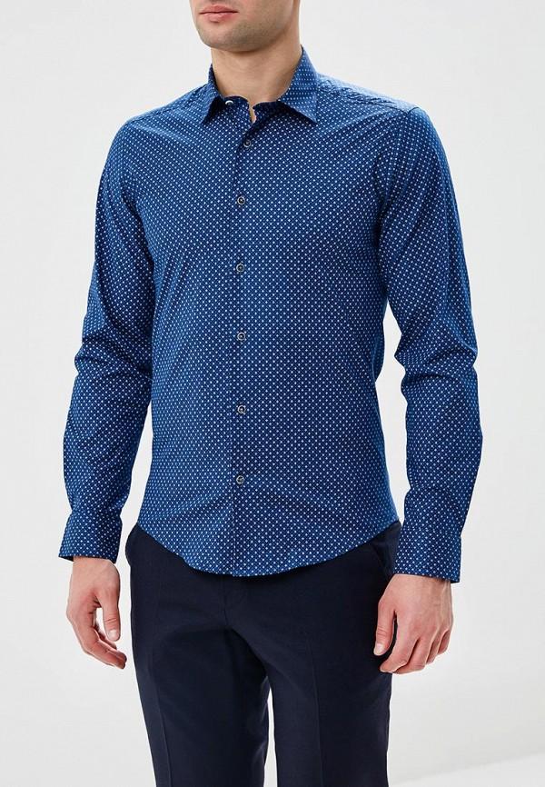 Рубашка Bawer Bawer MP002XM0YFAV цены онлайн