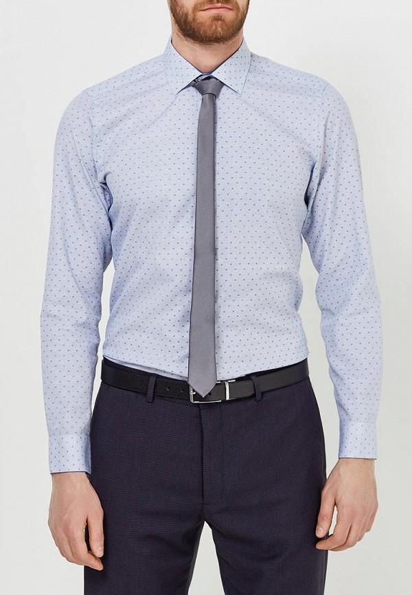 Рубашка Bawer Bawer MP002XM0YFAW цены онлайн