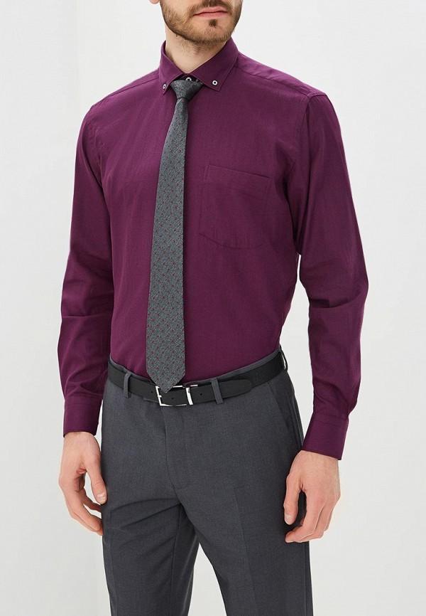 Рубашка Biriz Biriz MP002XM0YFAY рубашка biriz biriz mp002xm23tmd