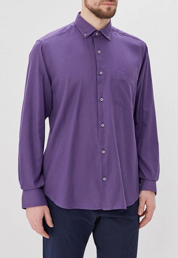Рубашка Biriz Biriz MP002XM0YFB2 рубашка biriz biriz mp002xm0yfcd