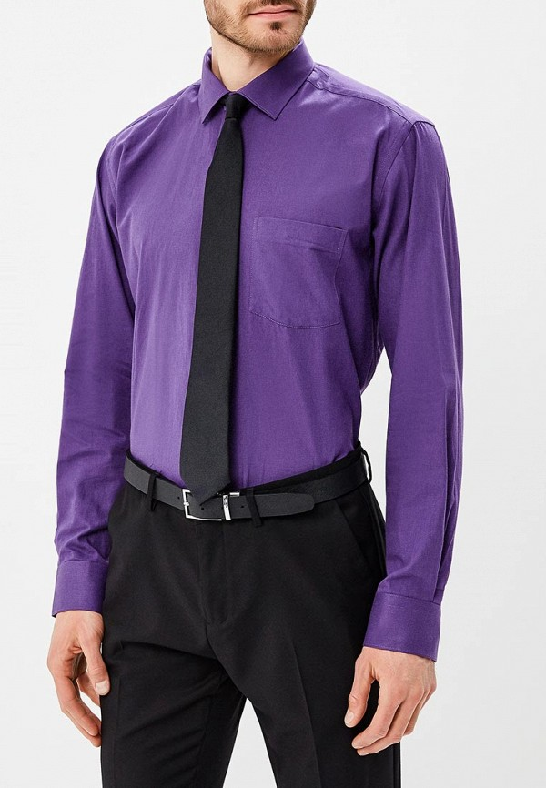 Рубашка Biriz Biriz MP002XM0YFB4 рубашка biriz biriz mp002xm0yfcu