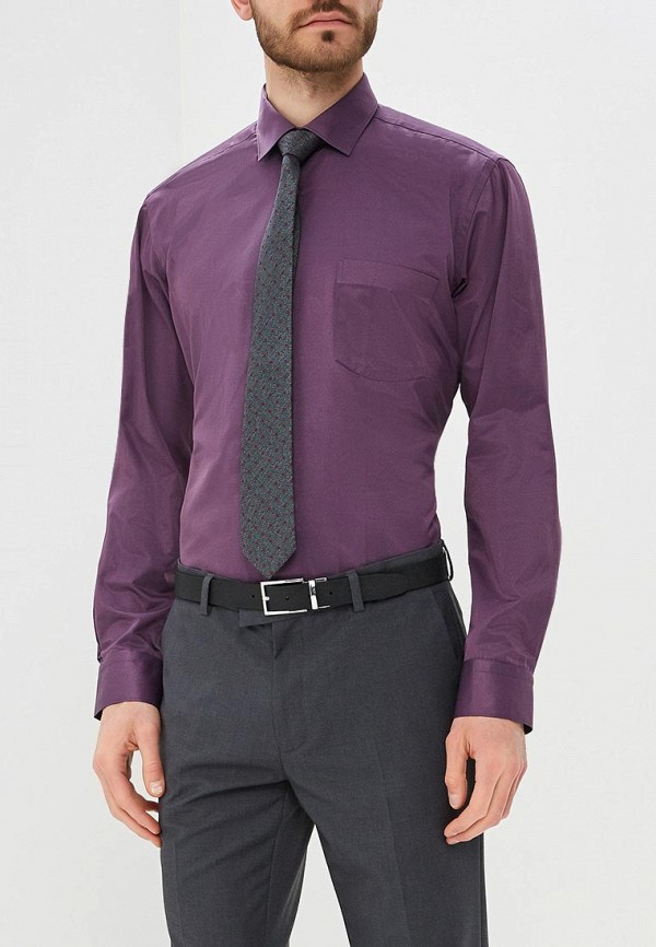 Рубашка Bawer Bawer MP002XM0YFB6
