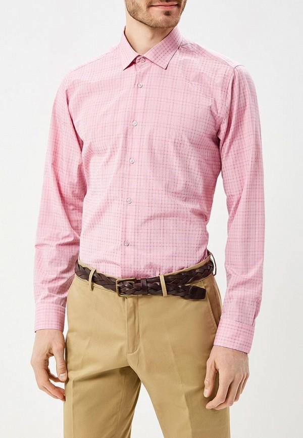 Купить Рубашка Bawer, mp002xm0yfb7, розовый, Весна-лето 2018