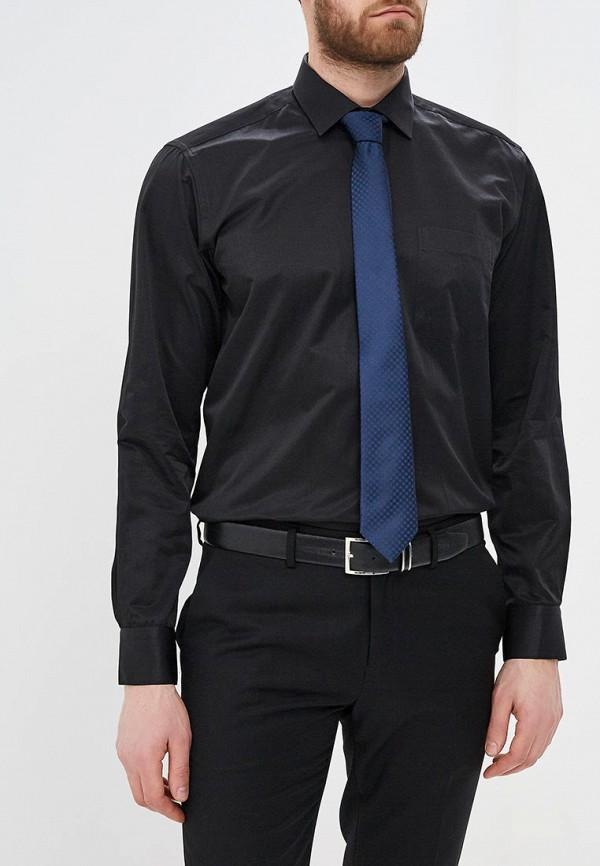 Рубашка Bawer Bawer MP002XM0YFBE