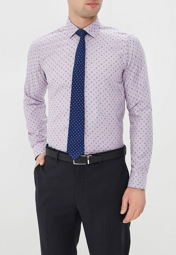 Рубашка Bawer Bawer MP002XM0YFBH цены онлайн