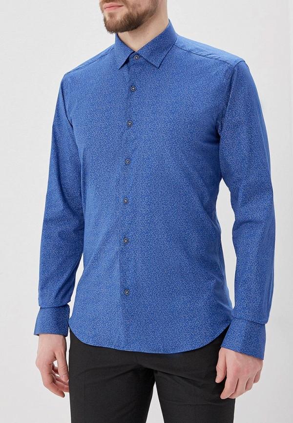 Рубашка Bawer Bawer MP002XM0YFBN цены онлайн