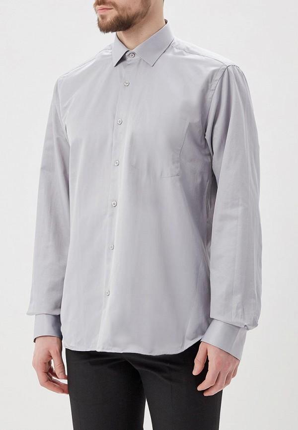 Рубашка Bawer Bawer MP002XM0YFBQ рубашка bawer цвет серый р 5501 05 размер 46 48
