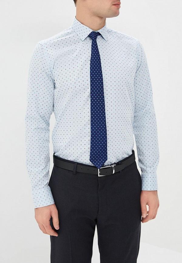 Рубашка Bawer Bawer MP002XM0YFBR цены онлайн