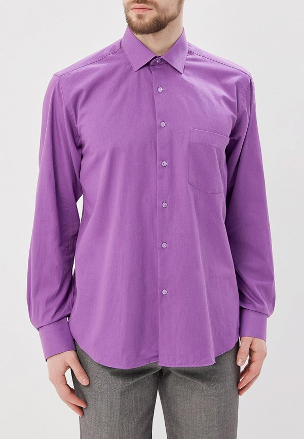 Рубашка Biriz Biriz MP002XM0YFBS рубашка biriz biriz mp002xm23tmd
