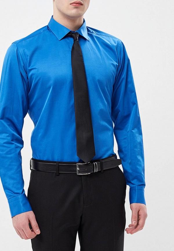 Рубашка Biriz Biriz MP002XM0YFC5 рубашка biriz biriz mp002xm0yfcp
