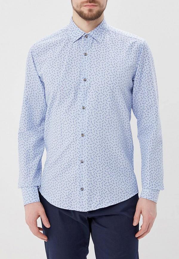 Рубашка Biriz Biriz MP002XM0YFC6 biriz w15042396356