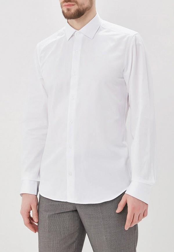 Купить Рубашка Bawer, mp002xm0yfc7, белый, Весна-лето 2018