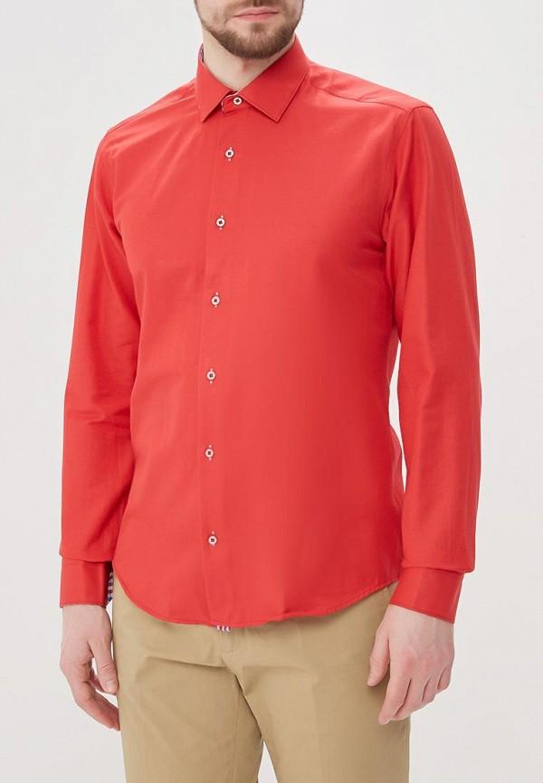 Рубашка Bawer Bawer MP002XM0YFCF
