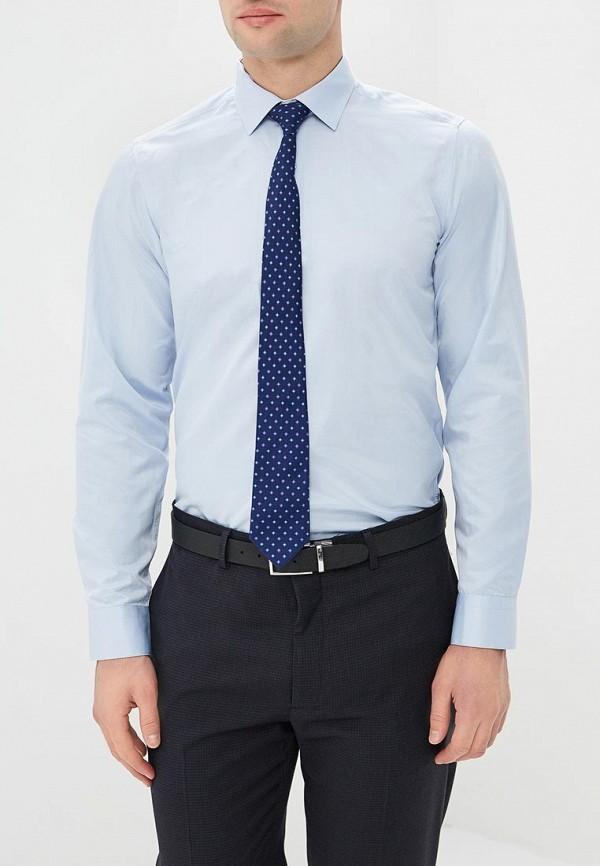 Рубашка Bawer Bawer MP002XM0YFCK цены онлайн