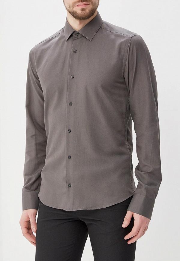 Рубашка Biriz Biriz MP002XM0YFCM рубашка biriz biriz mp002xm0yfcu