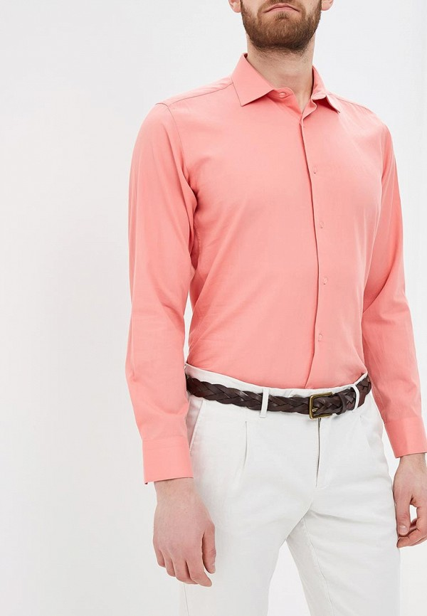 Рубашка Biriz Biriz MP002XM0YFCO рубашка biriz biriz mp002xm0yfca