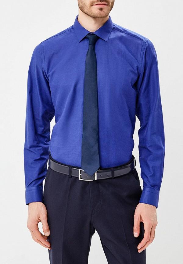 Рубашка Biriz Biriz MP002XM0YFCP рубашка biriz biriz mp002xm0yfcp