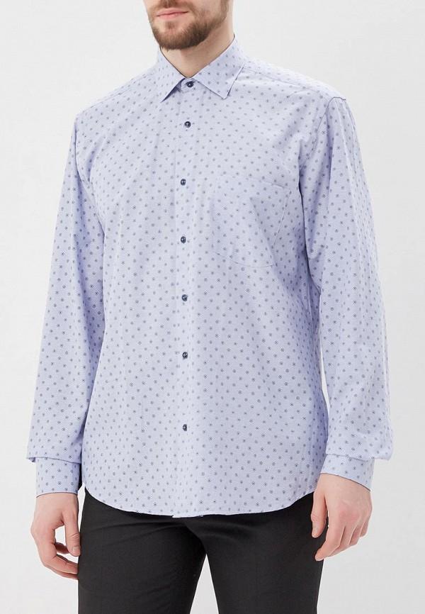 Рубашка Bawer Bawer MP002XM0YFCQ цены онлайн