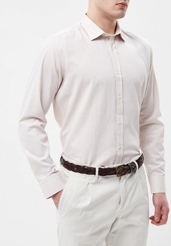 Рубашка Biriz Biriz MP002XM0YFCR рубашка biriz biriz mp002xm23th9