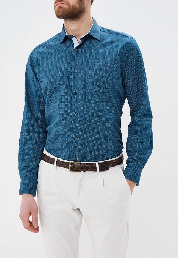 Фото - Рубашка Bawer Bawer MP002XM0YFCT боди детский luvable friends 60325 f бирюзовый р 55 61