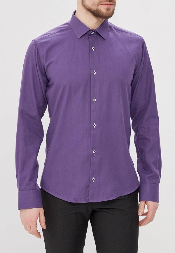 Рубашка Biriz Biriz MP002XM0YFCU рубашка biriz biriz mp002xm0yfcu