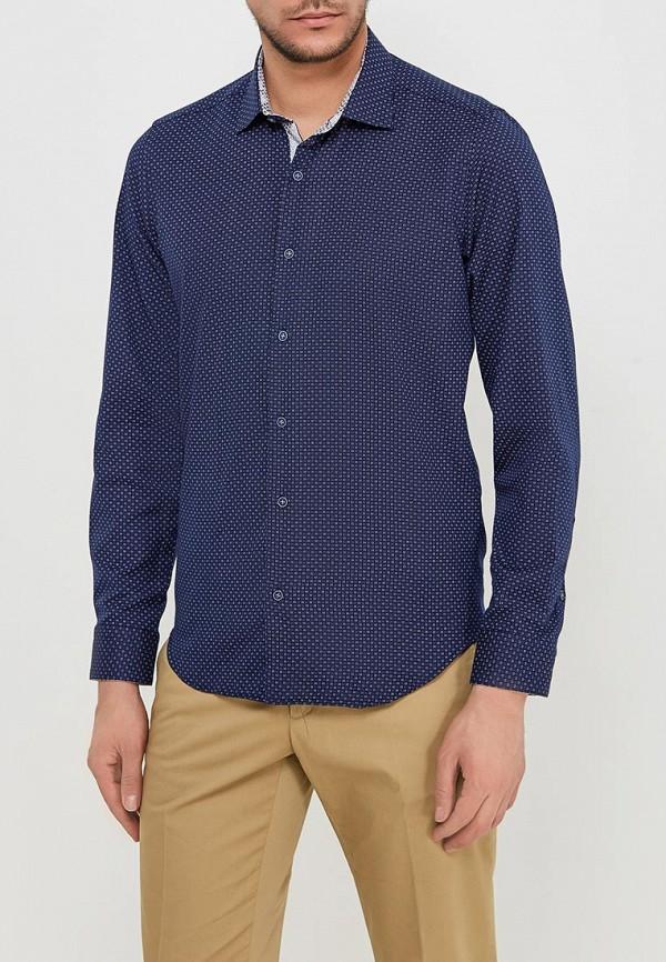 Рубашка Bawer Bawer MP002XM0YFCV цены онлайн