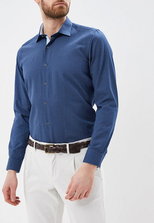 Рубашка Bawer Bawer MP002XM0YFD5 цены онлайн