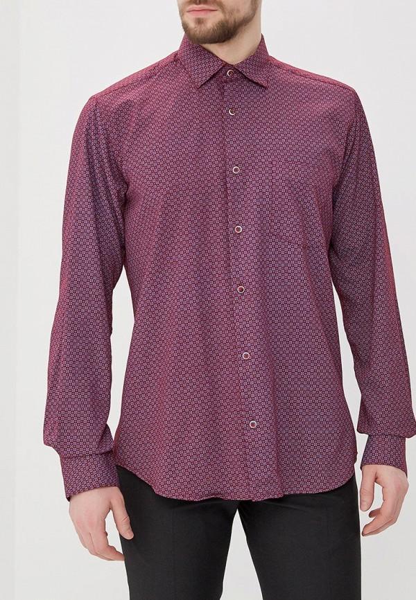 Купить Рубашка Bawer, MP002XM0YFDA, бордовый, Весна-лето 2018