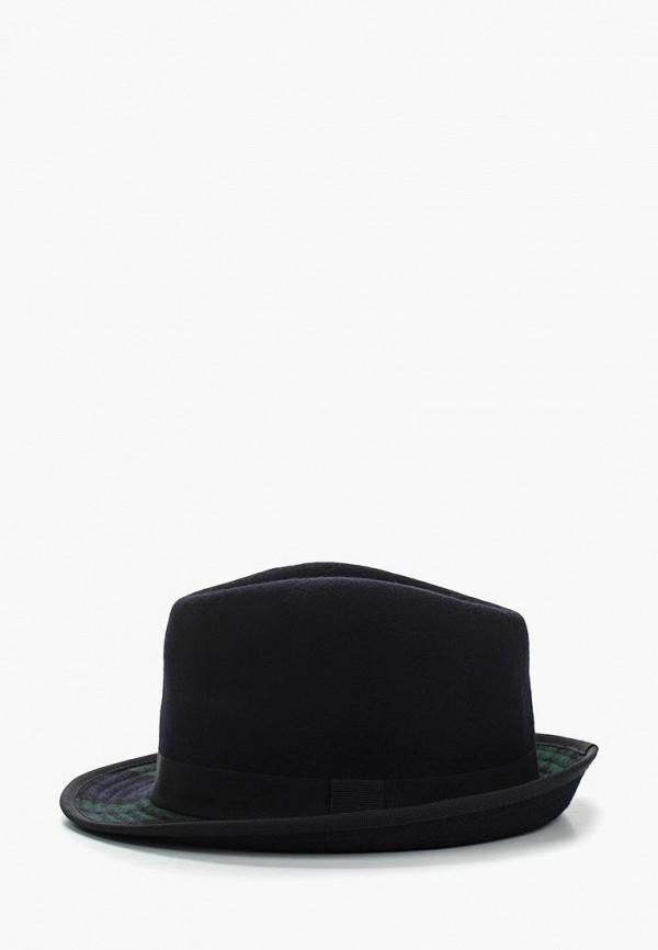 Купить Шляпа Moltini, MP002XM0YFFO, синий, Весна-лето 2018