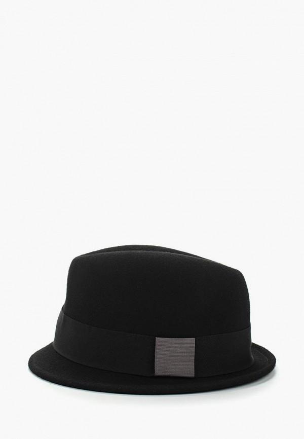 Купить Шляпа Moltini, MP002XM0YFFQ, черный, Весна-лето 2018