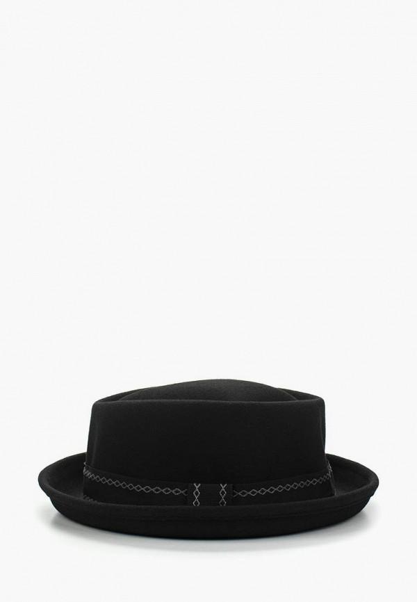 Купить Шляпа Moltini, MP002XM0YFFS, черный, Весна-лето 2018