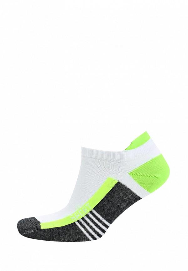 Носки DiWaRi DiWaRi MP002XM0YFGI носки diwari diwari mp002xm241fc
