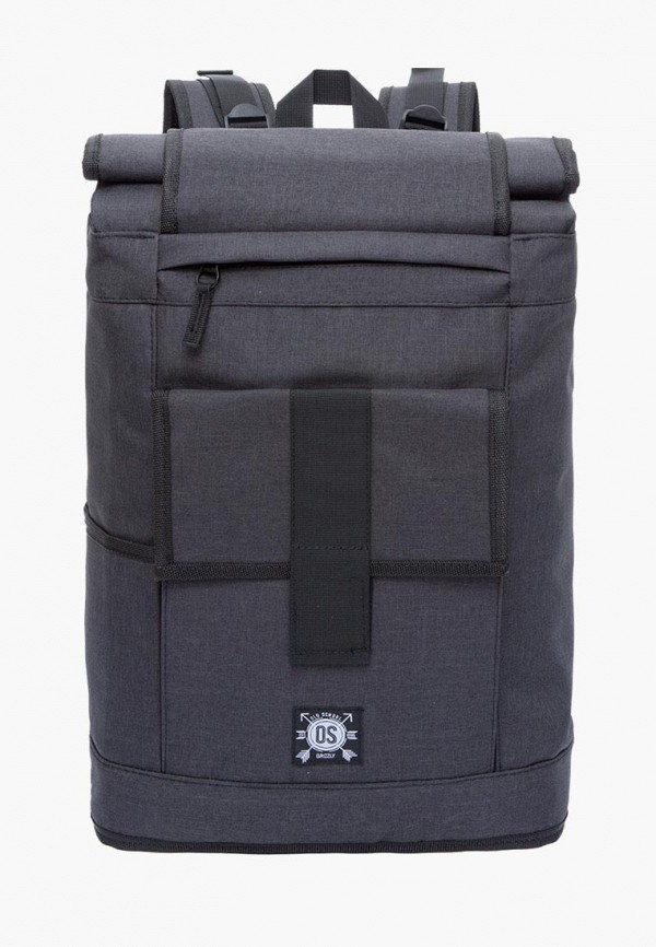 Рюкзак Grizzly Grizzly MP002XM0YFH0 рюкзак grizzly grizzly gr015bguhx61
