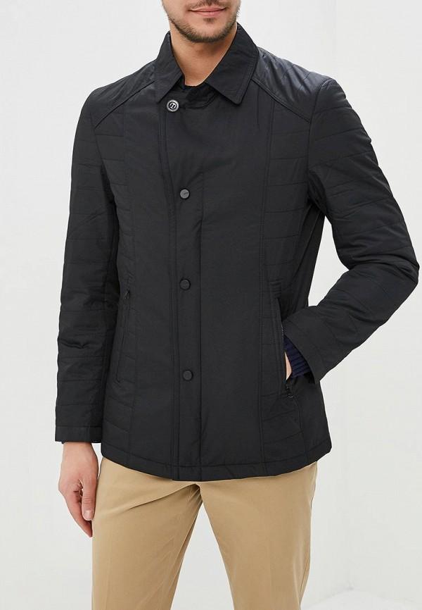 Куртка утепленная Tais Tais MP002XM0YFH4 резинка для волос коричневая tais ут 00015224