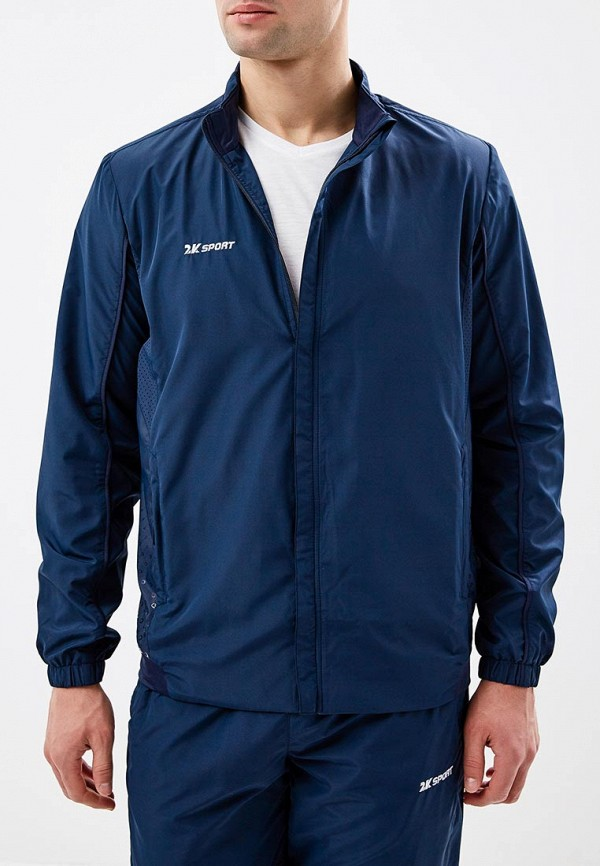 лучшая цена Куртка 2К 2К MP002XM0YFJF
