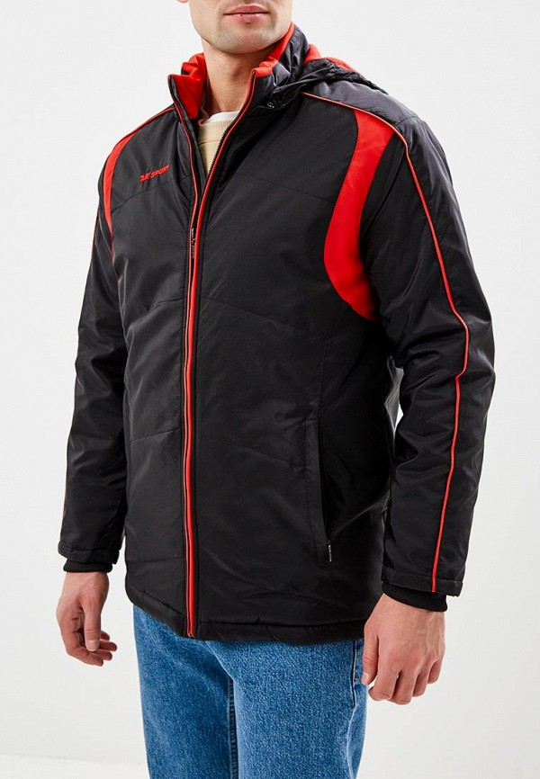 лучшая цена Куртка утепленная 2К 2К MP002XM0YFK6