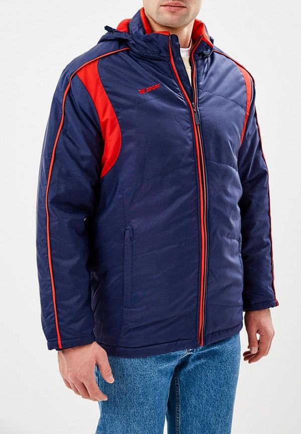 лучшая цена Куртка утепленная 2К 2К MP002XM0YFK7