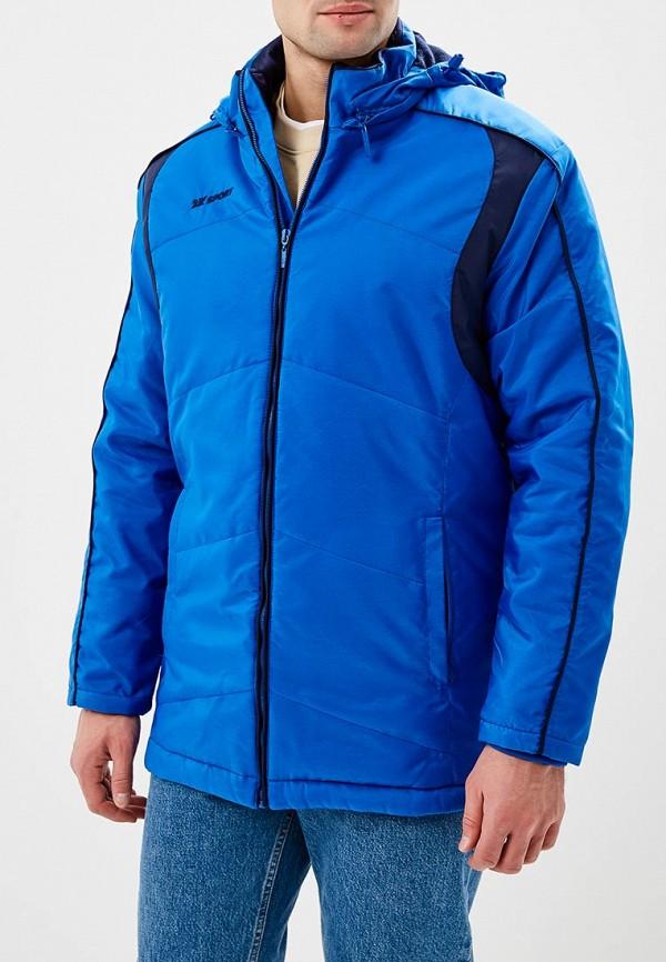 лучшая цена Куртка утепленная 2К 2К MP002XM0YFK8