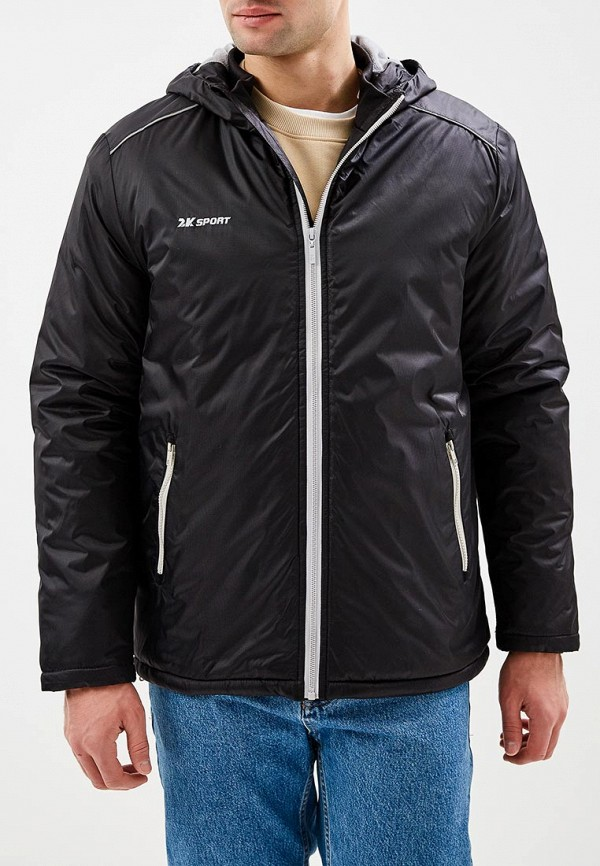лучшая цена Куртка утепленная 2К 2К MP002XM0YFK9