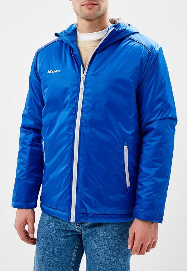 лучшая цена Куртка утепленная 2К 2К MP002XM0YFKB