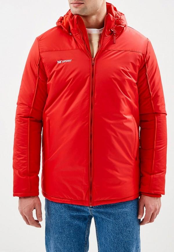лучшая цена Куртка утепленная 2К 2К MP002XM0YFKD