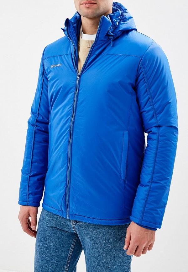 лучшая цена Куртка утепленная 2К 2К MP002XM0YFKE